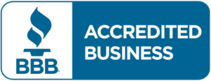 Accredited Better Business Bureau Southern Leisure Builders