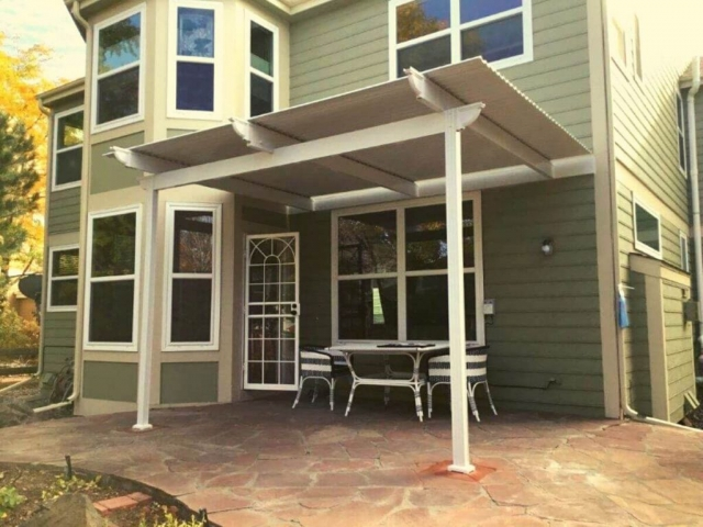 patio covers 13