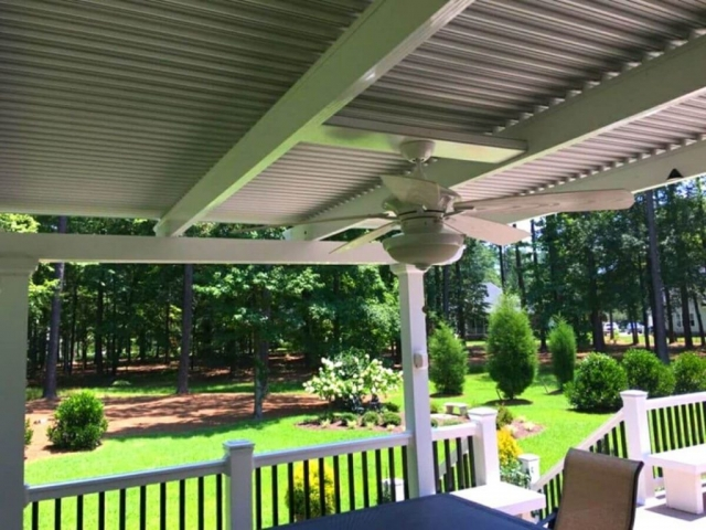 patio covers 21