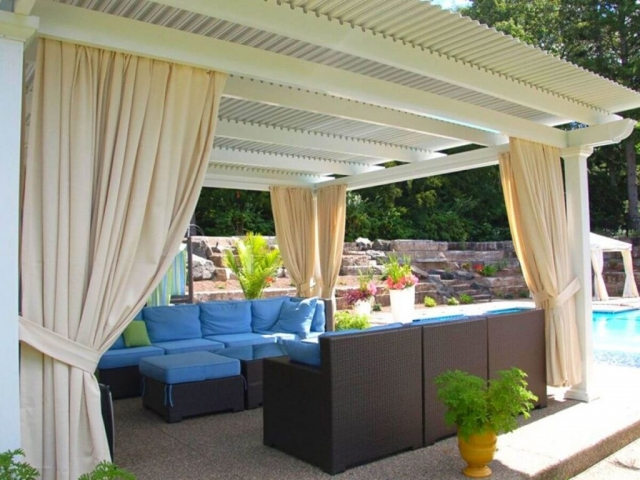 patio covers 29