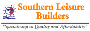 Southern Leisure Builders Logo